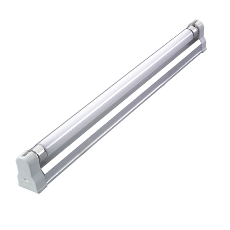 T5 seamless bar light