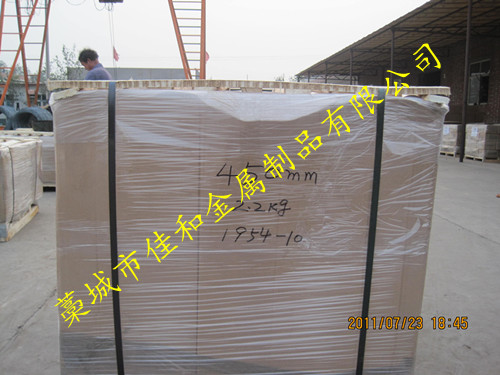 Cut wire, tie wire, wire, construction tie wire