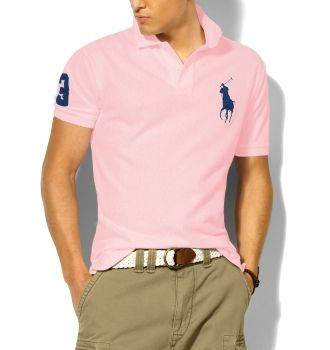 wholesale Ralph Lauren Polos ,hoodys, Sweaters, Skirts