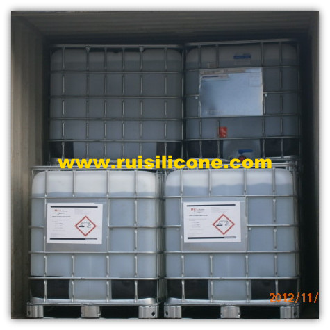siloxane / silane emulsion wp03