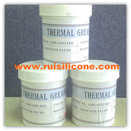 Thermally conductive compound RJ-728B