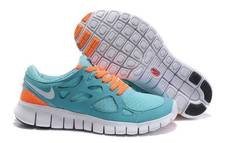 Кроссовки Nike  Купить по низкой цене с доставкой
