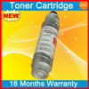 compatible ricoh toner cartridge 2320D