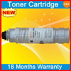 New Ricoh Type 3205D Black Toner