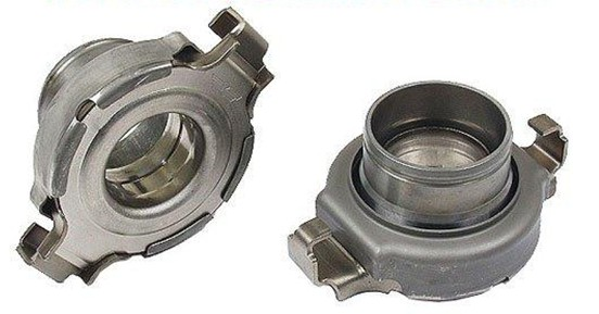 Clutch Release Bearing, Auto Clutch Release Bearing