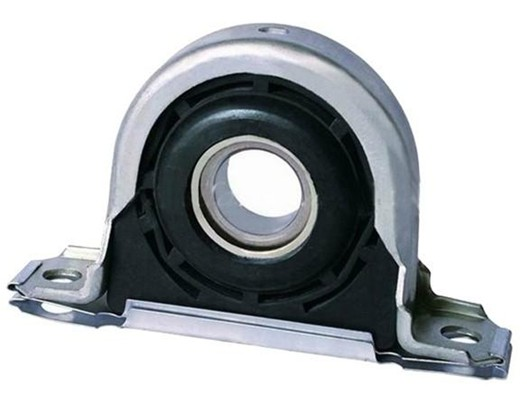Center Support Bearing, Drive Shaft Center Bearing Support