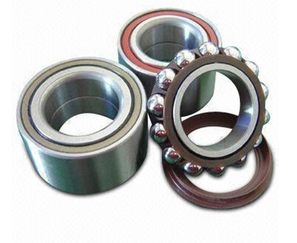 Wheel Bearing, Wheel Bearings
