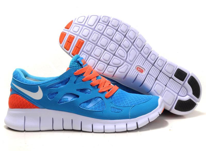 Кроссовки Nike Air Max 360  купить в Москве