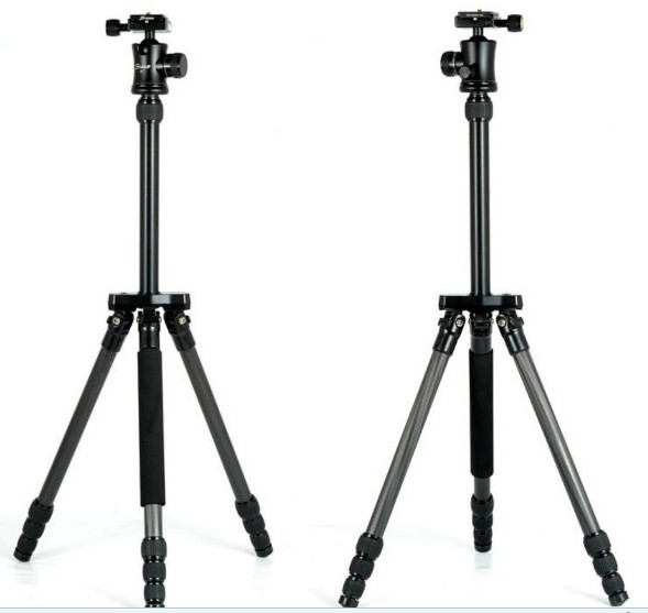 Sinno camera accessories Tripod F-3425Z