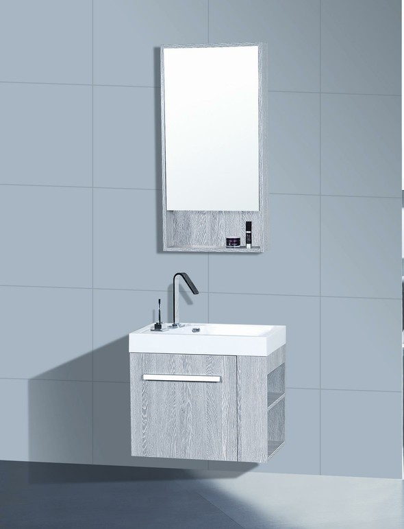 sell bathroom cabinet MK8133