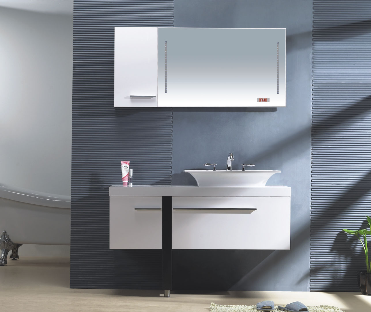 sell bathroom vanity MK8113