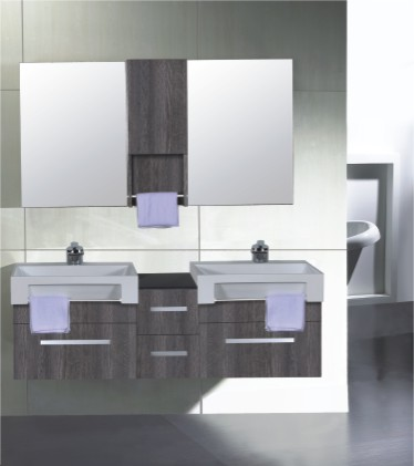 sell bathroom cabinet MK8130-1500