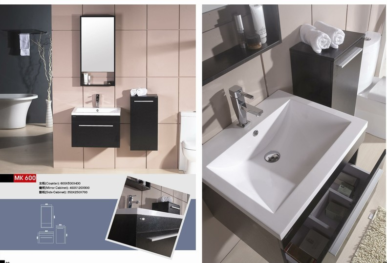 sell bathroom cabinet MK600