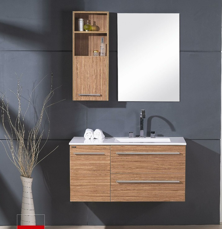 sell bathroom cabinet MK1000