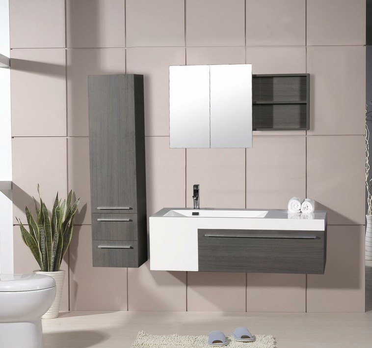 selll bathroom cabinet