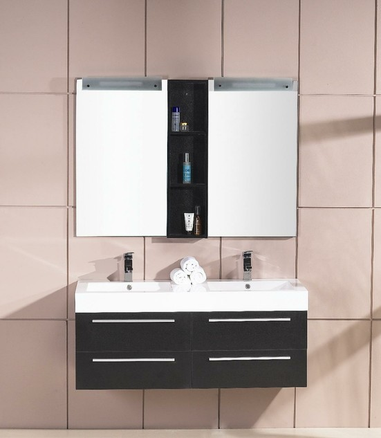 sell bathroom cabinet MK1200B