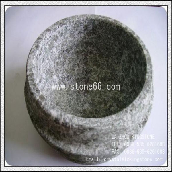 stone bowl &cookingware&dinnerware