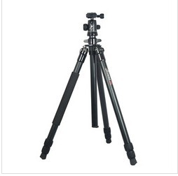 Sinno Camera accessories Tripod Y-2425Z