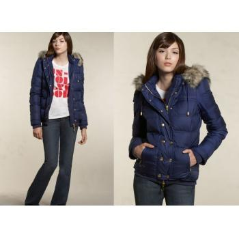 Brand clothing wholesale Down wadded trousers Jacket Jeans Camisole Trench coat Sport Hoodies