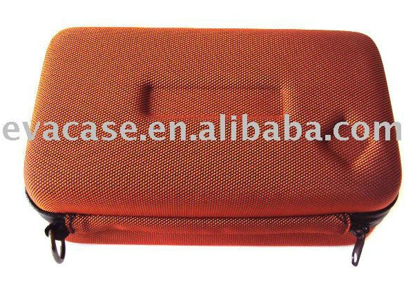 eva tool case    eva tool bag