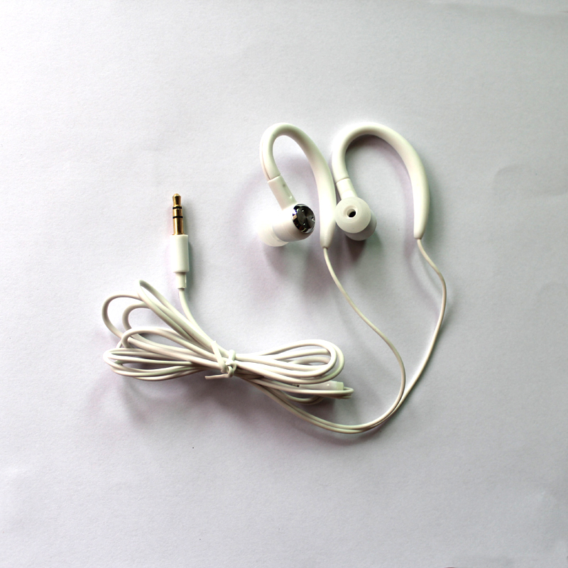 Hot selling sports earphone
