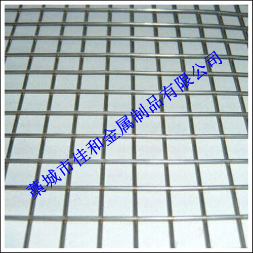 Mesh, welded wire mesh, barbed wire, galvanized welded mesh, galvanized wire mesh