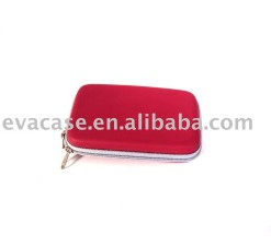 EVA camera case manufacturer