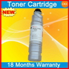 RICOH Toner Cartridge Type 3210D Black