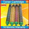 Ricoh Color Toner Cartridge SP C810