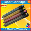 brand new color toner cartridge ricoh MP C5000