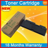 Kyocera TK-17 Toner Cartridge
