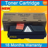 Kyocera Toner Kit TK-140 Black