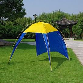 camping tent, outdoor tent, beach tent, changeing clothes tent, travel tent