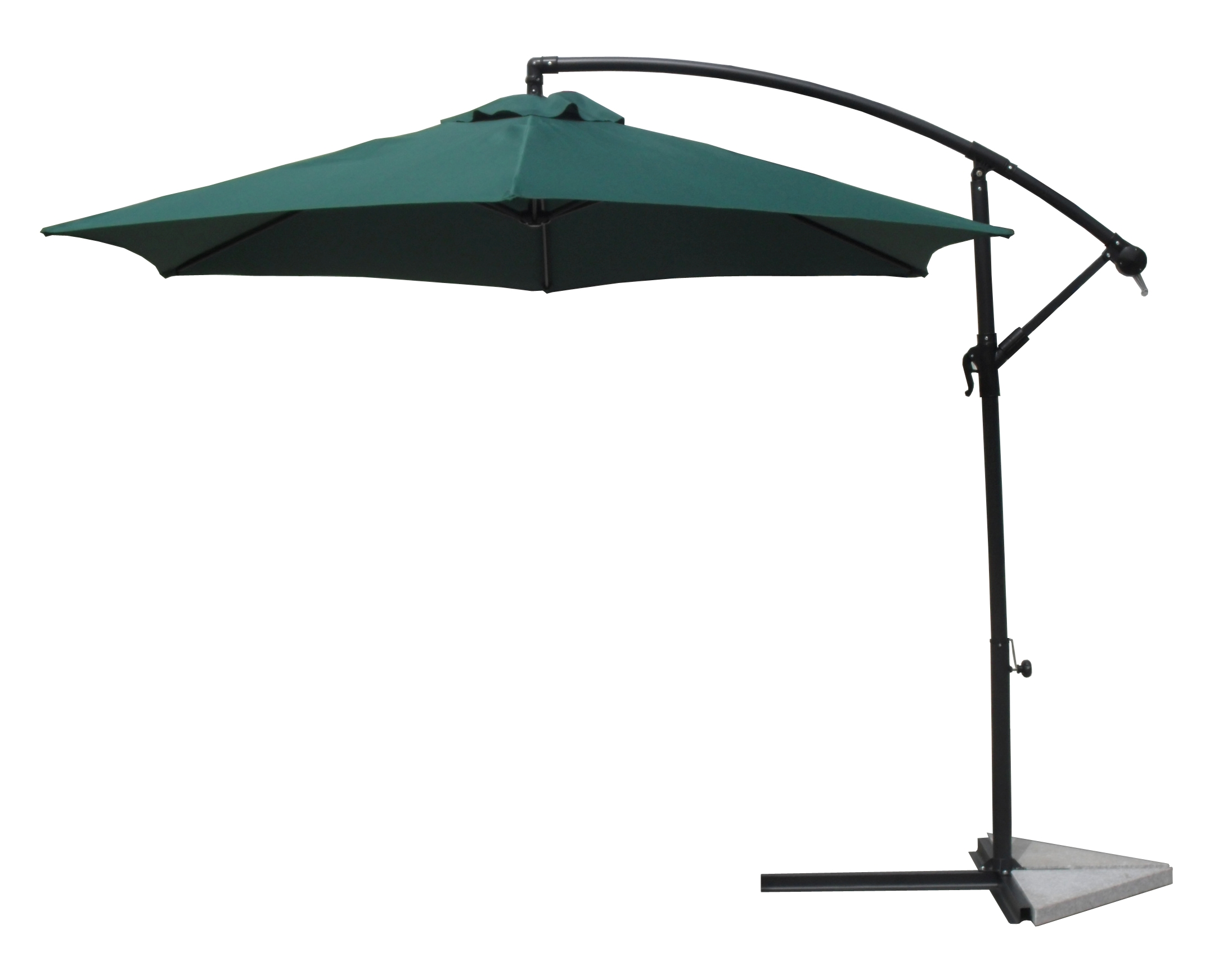 Garden Umbrella Cafe Umbrella Camping Sports And