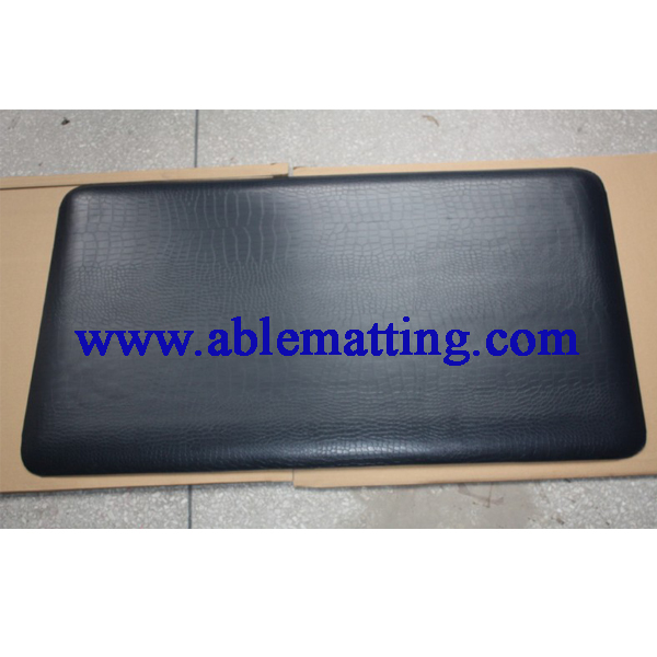 Anti-fatigue Floor Mat, Soft Stand Mat