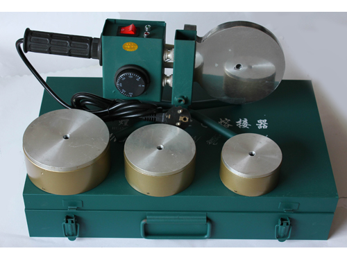 welding machine for ppr pipe