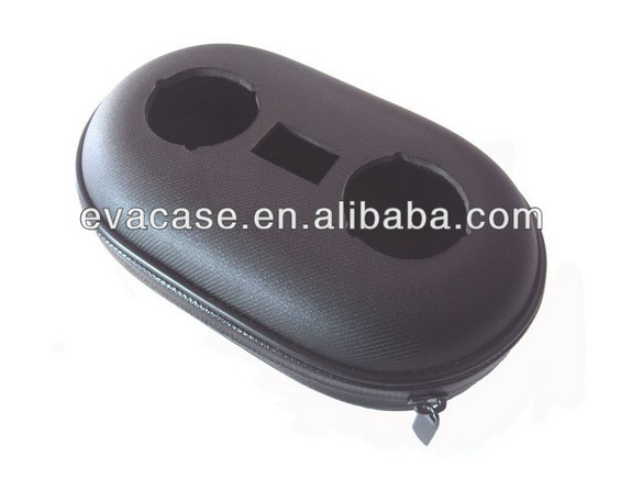 EVA speaker carrying case