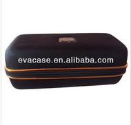 EVA zipper case for electronics packing