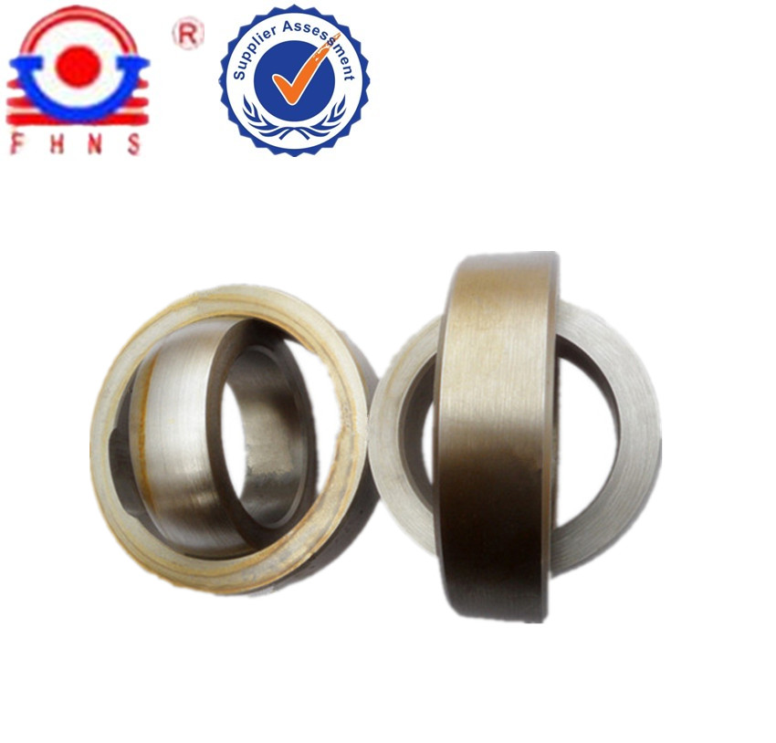 Henan Fenghua Rod end bearing spare parts