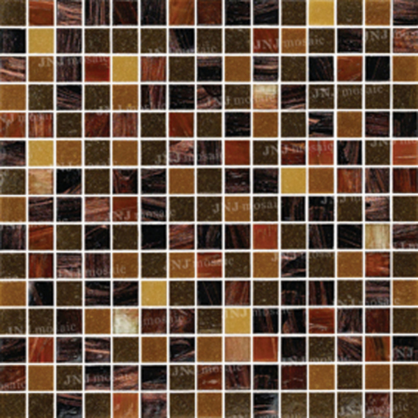 glass mosaic for wall tile