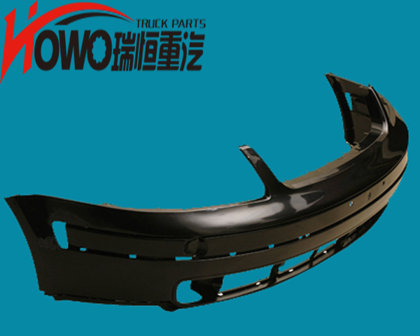 Sinotruk HOWO truck parts howo Low Bumper