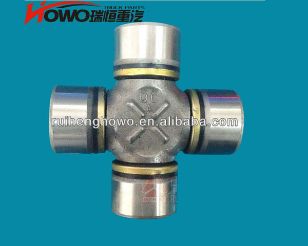 Sinotruk HOWO truck parts howoUniversal Joint WG9725310010