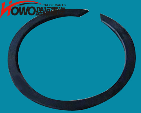 Sinotuk HOWO truck part  Snap Ring