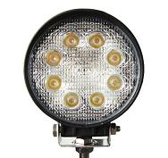 LED Working Light 24W
