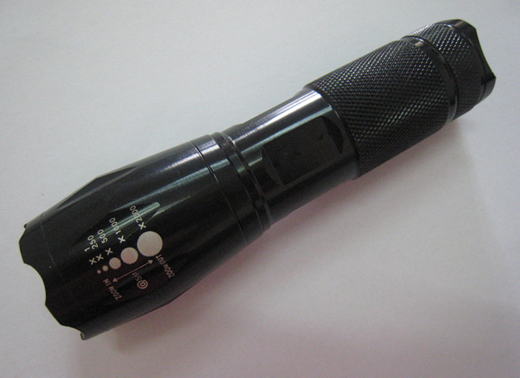 led flashlight,led torch,zoomable led flashlight,high power led flashlight,rechargeable flashlight