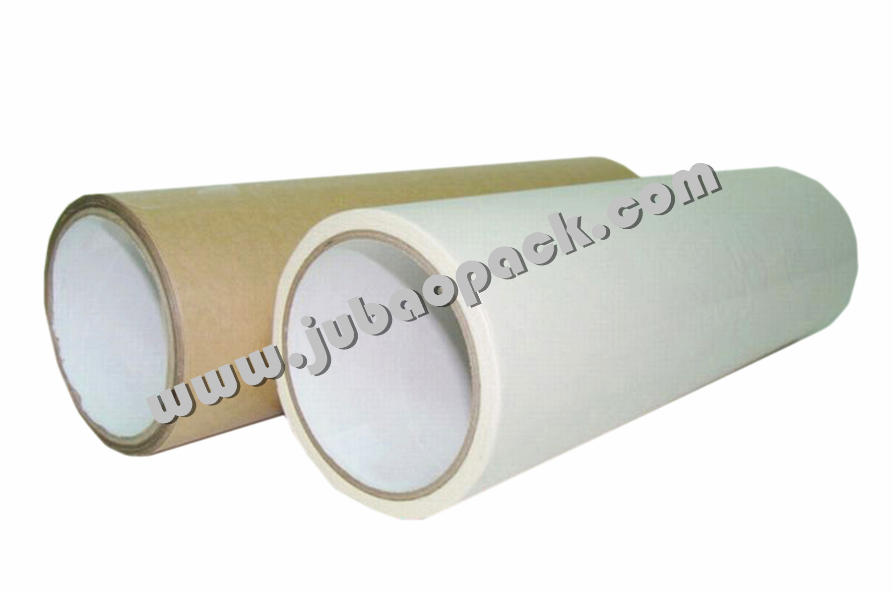 Double Sided Plate Mounting Tape