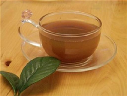 Секс травяного чая для мужчин и женщин, мужской аксессуар.