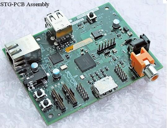 pcb assembly,electronic products assembly,pcba supllier