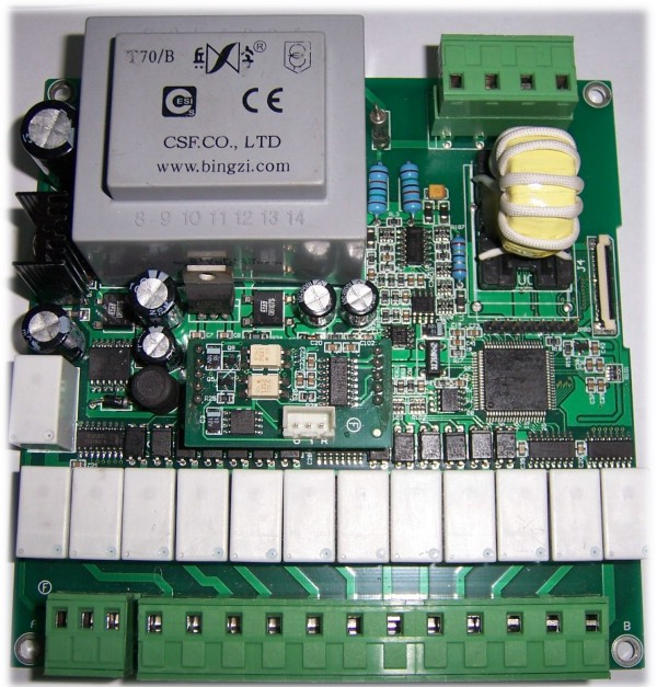 pcb assembly china,pcb,electronic products assembly,pcba supllier