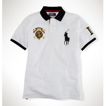 Manufacturers selling Ralph Lauren Cheap Polo